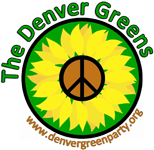 Denver Green Party