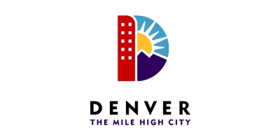 Here's what we're asking the 2015 Denver municipal candidates
