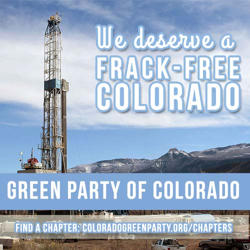 greenparty-frack